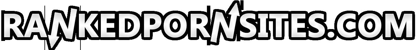 Ranked Porn Sites