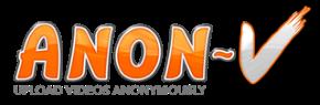 Anon-V_logo